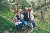 Aurelio Family | 01