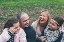 Aurelio Family | 100