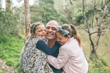 Aurelio Family | 20