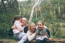 Aurelio Family | 22