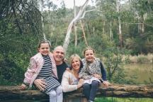 Aurelio Family | 24