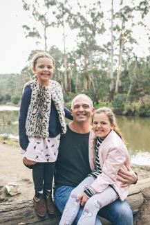 Aurelio Family | 64