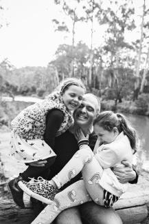 Aurelio Family | 66