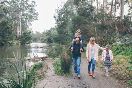 Aurelio Family | 91