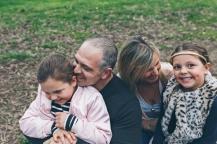 Aurelio Family | 99