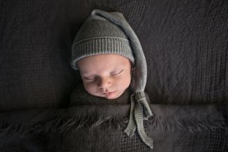 Baby Hudson | 020
