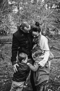McLean Family   03