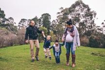 McLean Family | 40