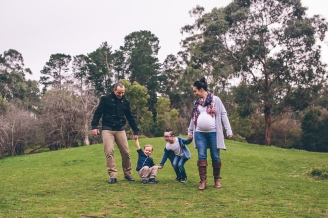 McLean Family | 41