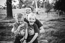 Stow Family | 51