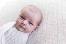 Baby Phoebe | 010