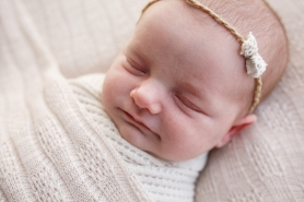 Baby Phoebe | 026