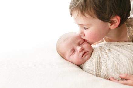 Baby Phoebe | 044