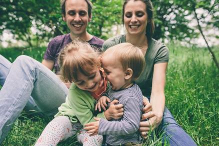 McIntyre Family | 16