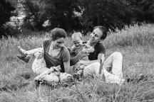 McIntyre Family | 85