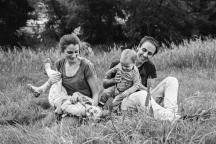 McIntyre Family | 86