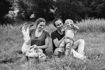 McIntyre Family | 87