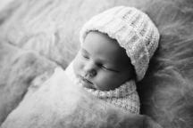Baby Matilda | 79