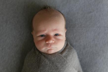 Baby Billy   01