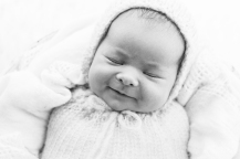 Baby Lola | 70