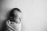 Baby Ollie   01
