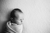 Baby Ollie | 01