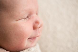 Baby Ollie | 06