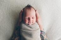 Baby Ollie | 40