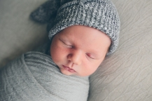Baby Ollie | 58