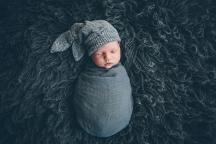 Baby Ollie | 78