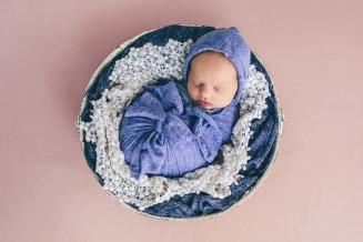 Baby Quinn   21
