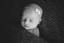 Baby Quinn   26