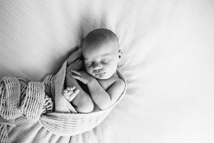 Baby Quinn | 47