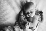 Baby Quinn | 49
