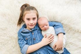 Baby Quinn | 73