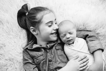 Baby Quinn | 77