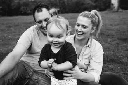 Cullen Family | 26