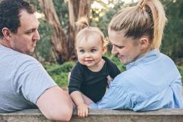 Cullen Family | 31