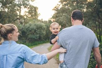 Cullen Family | 37
