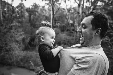 Cullen Family | 42