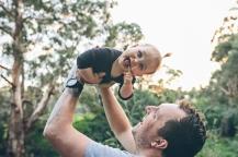 Cullen Family | 44
