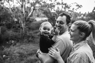 Cullen Family | 47