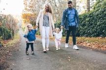 Koulouriotis Family | 10