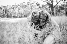 Koulouriotis Family | 19