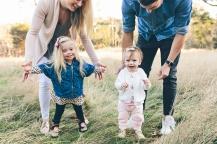 Koulouriotis Family | 27
