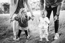 Koulouriotis Family   28