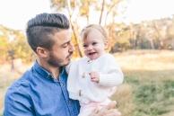 Koulouriotis Family | 44