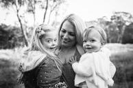 Koulouriotis Family | 56