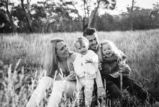 Koulouriotis Family   67