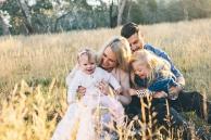 Koulouriotis Family | 68